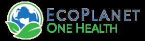 EcoPlanet One Health | Sx Calf