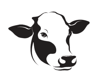 Save Calves